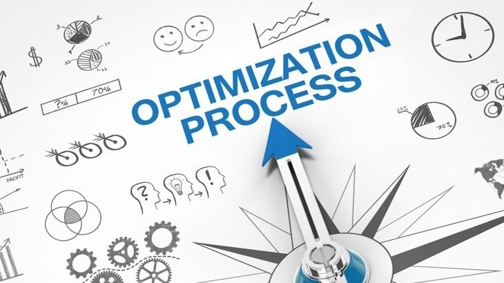 Business Optimization as a Habit