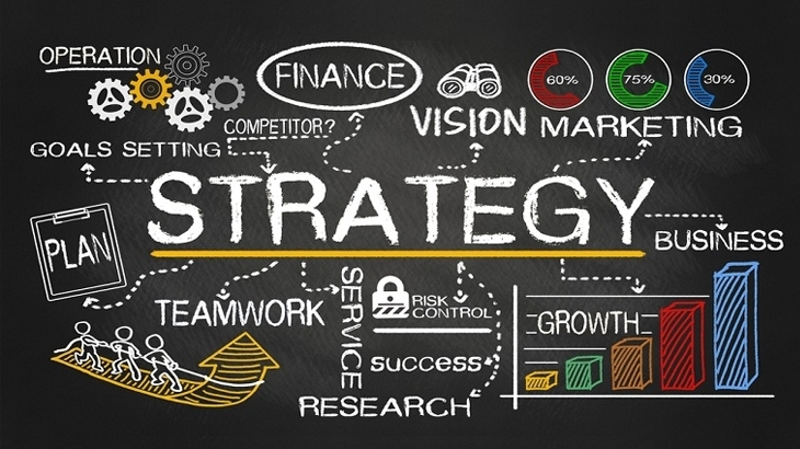 Your Sales Strategies Fail, Why?